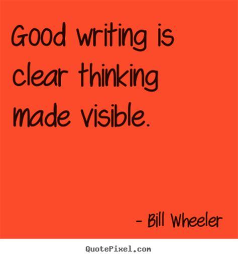 Bill joy wired essay