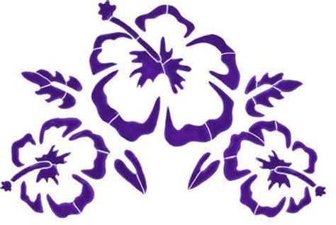 Purple Hibiscus Theme Essay